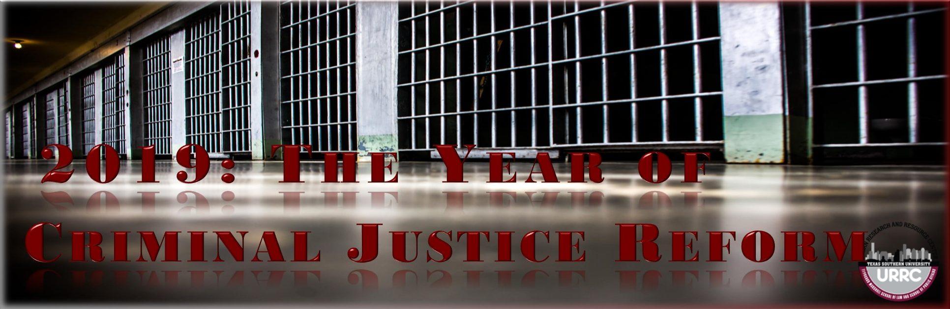 slide-criminal-justice-reform-e1547666848603
